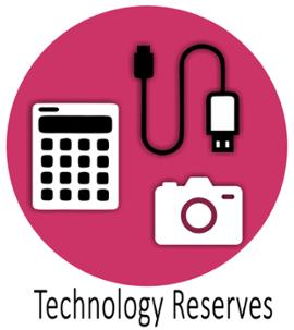 Technology Reserves
