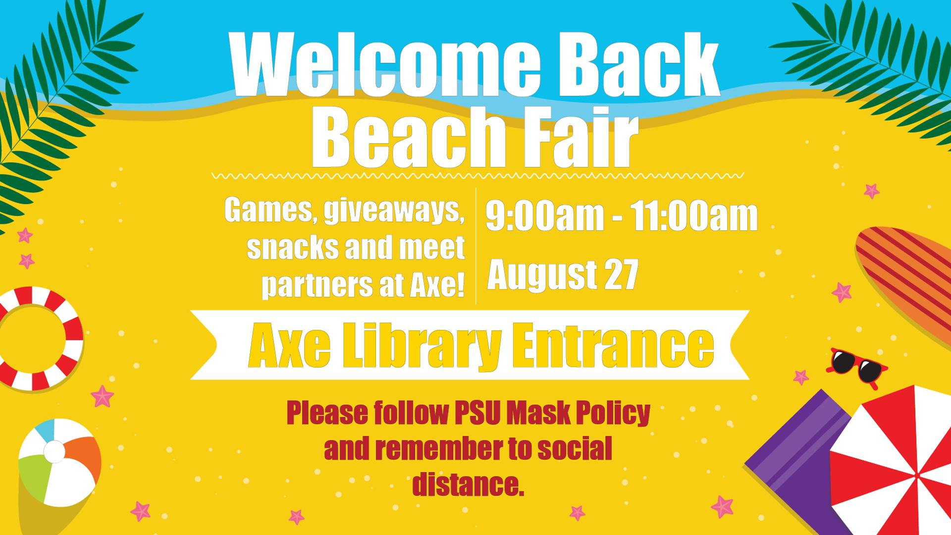 welcome_beach_fair